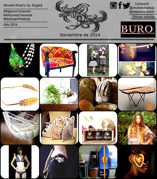 Segunda-versión-BURO-2014