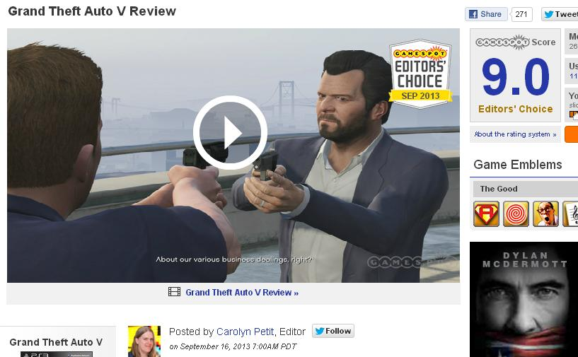 Grand Theft Auto IV Cheats  GameSpot