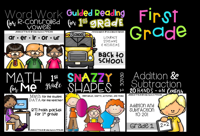 clip art teaching resources teachers pay teachers - HD1554×1053
