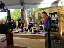 MTV1 Balatoni nyár