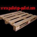 pallet gỗ những đóng góp cho nền kinh tế