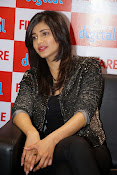 shruti haasan latest photos-thumbnail-16