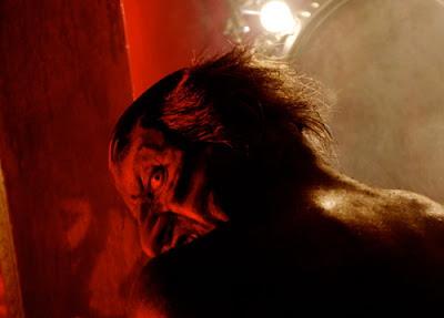 http://1.bp.blogspot.com/-foSSPW8NLd0/Tvd7YC6P1rI/AAAAAAAAEI8/S98HGEffzNA/s1600/insidious-demon-2.jpg