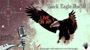 black eagle web tv radio hellas