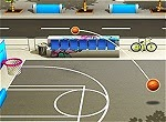 Pro Basket