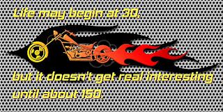 http://1.bp.blogspot.com/-foX0Sx_Qqn8/VavuNzIc2uI/AAAAAAAAMXc/t9M0h5HyGaE/s320/150motorcycleflamedesign.jpg