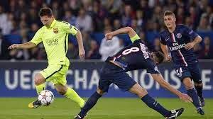messi-barcelona-champions
