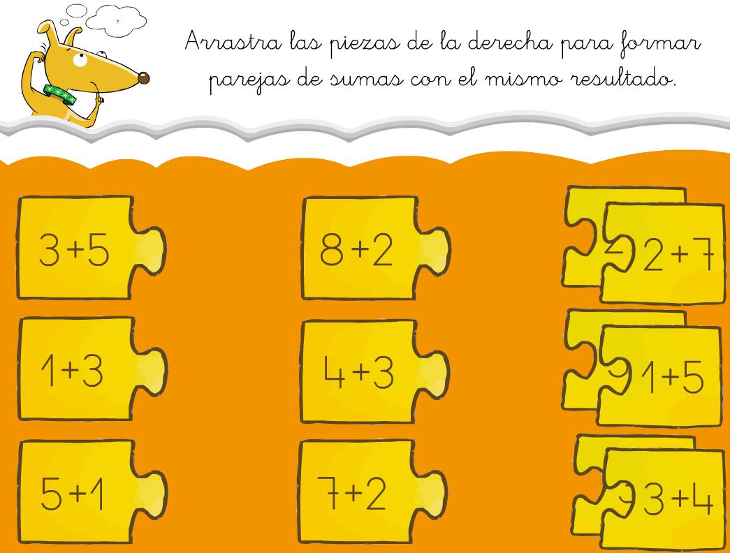 http://www.primerodecarlos.com/julio/capicua1/3/CAPICUA1-U3-PAG40-CAS.swf