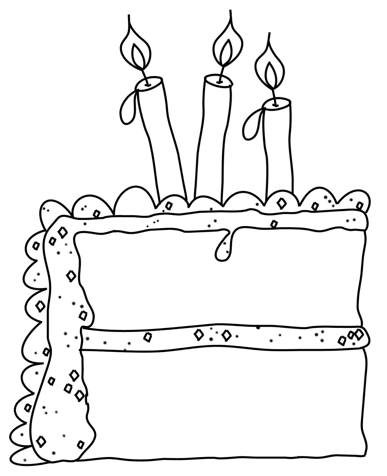 http://1.bp.blogspot.com/-foXdd3tw8X8/U37zAXHxcdI/AAAAAAAAJhc/C9wN1sw6zTo/s1600/Birthday+Cake+Slice.jpg