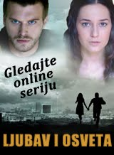 TAJNE - TURSKA TV SERIJA: Male tajne - nova turska serija na RTV Pink