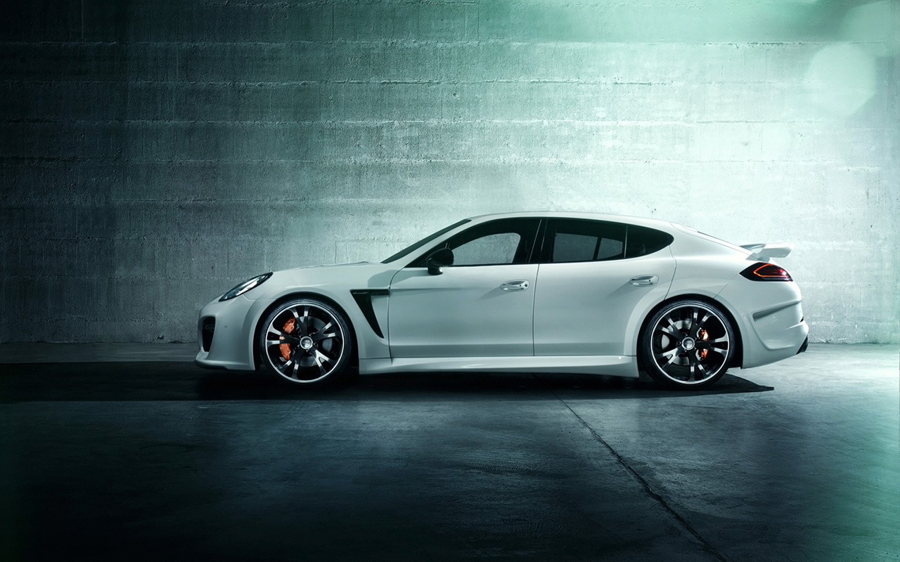 2015 porsche panamera turbo grandgt by techart 2 hd 2015 porsche panamera turbo grandgt by 2014 porsche panamera turbo white - Porsche Panamera Turbo 2014 White