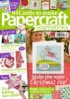 PAPERCRAFT INSPIRATIONS BEAUTIFUL BLOGS ISSUE 93