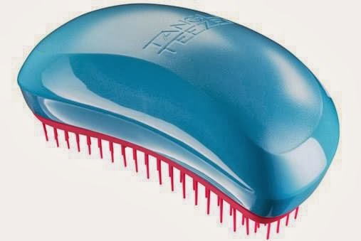 http://skin.pt/catalogsearch/result/?q=tangle%2Bteezer&acc=9cfdf10e8fc047a44b08ed031e1f0ed1