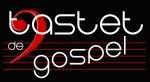 Tastet de Gospel
