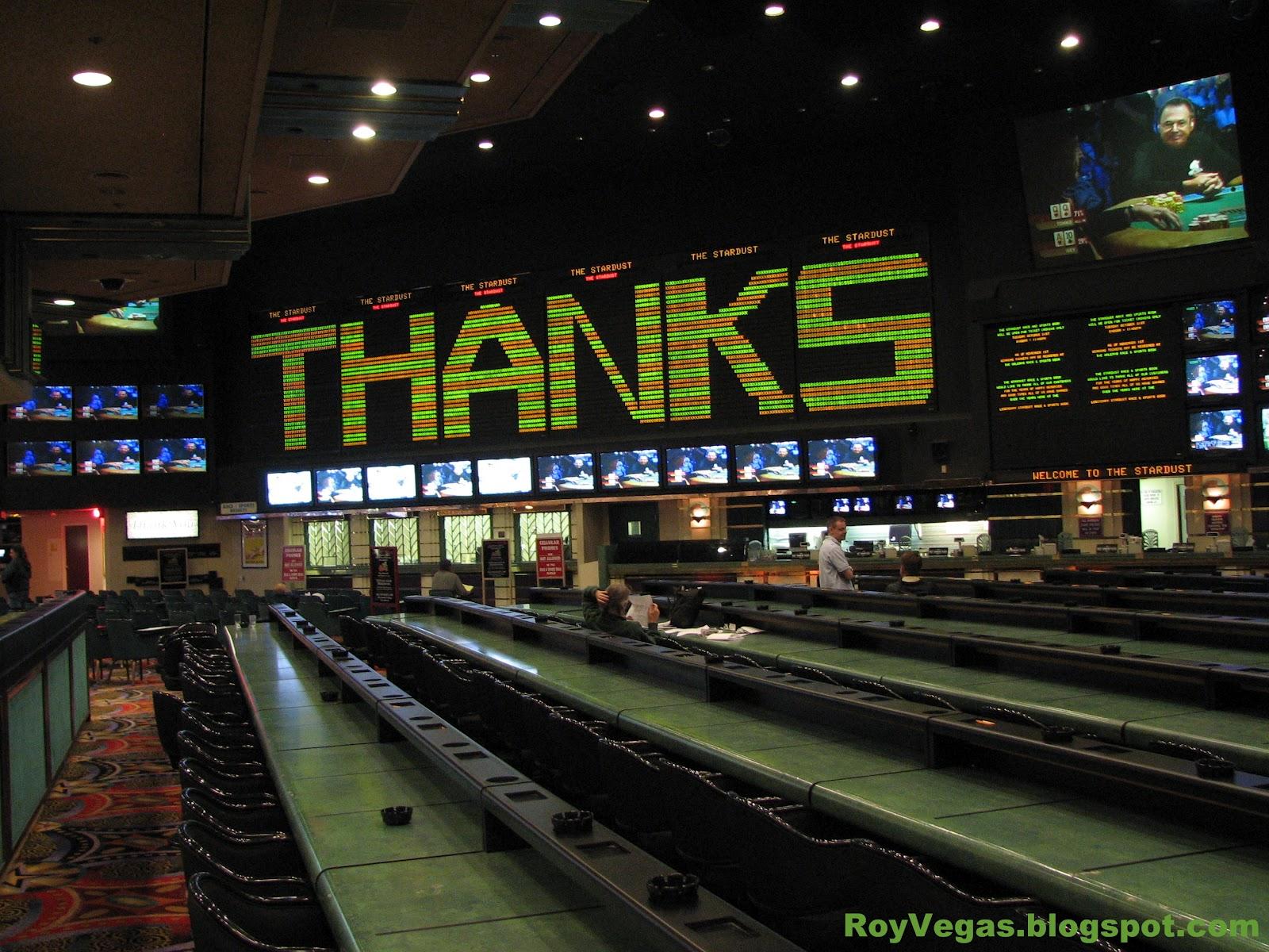 Imploded vegas casinos casino wheel of fortune slot machine game free