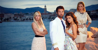 online serija larin izbor nove epizode