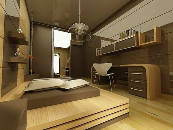 Home Furniture Design Software   The 3D Spacer