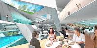05-Plans-for-Penn-Station-by-Diller-Scofidio-+-Renfro