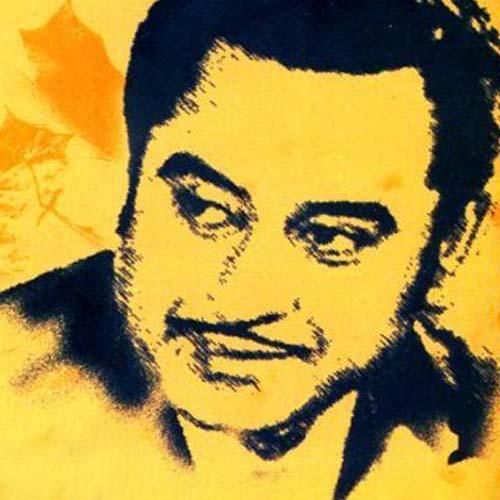 Rohanpreet Song Pehli Mulaqat Mp3 Download: Kishore Kumar Dard Bhara Afsana Vol-10 Songs Free Download