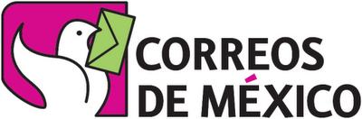 Enviar paquetes por Correo Registrado en México