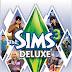 Los Sims 3 Deluxe Disponible en Origin - Precio Especial