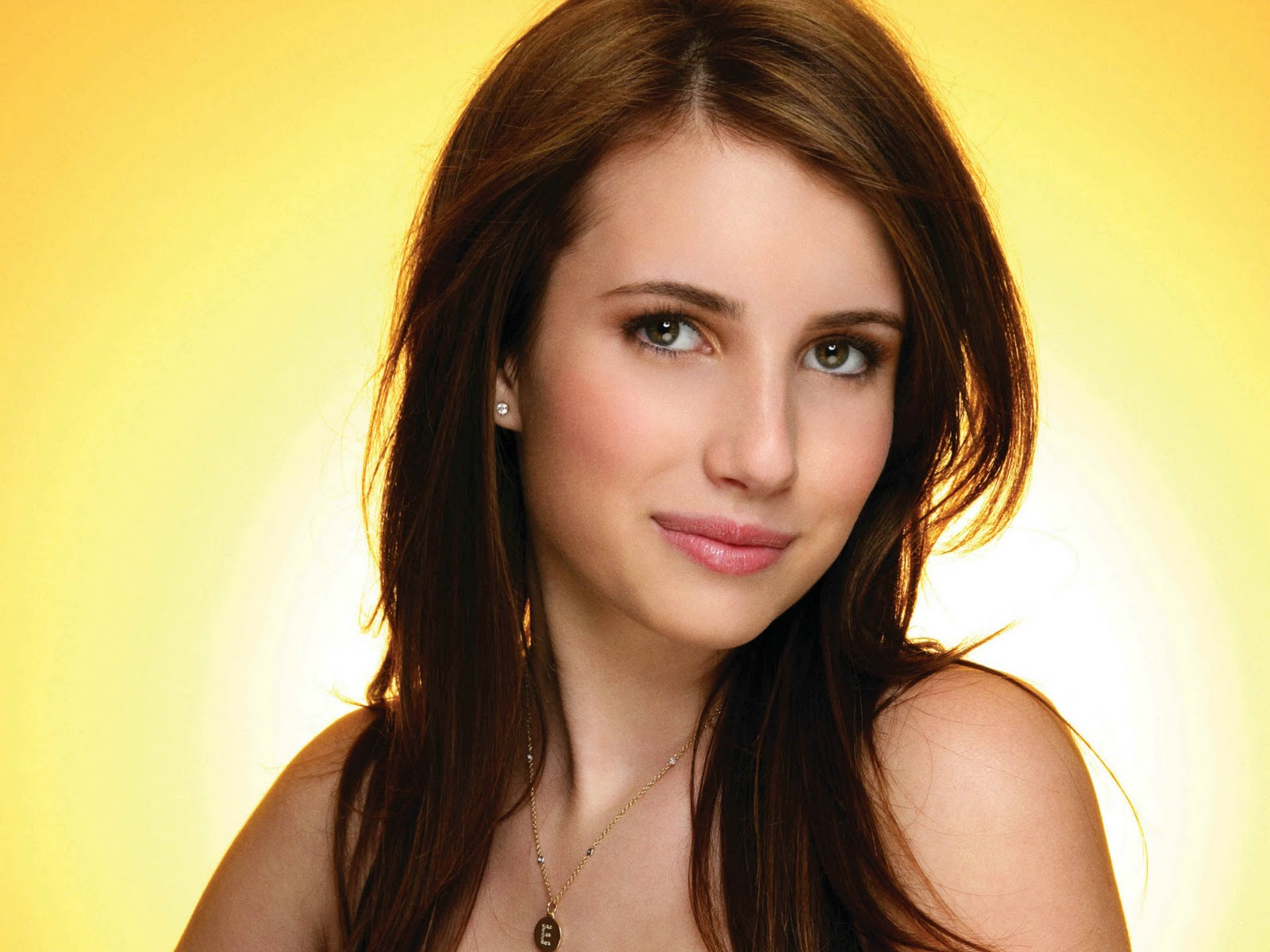 emma roberts hotel for dogs shoot hd wallpapers - Emma Roberts Hotel For Dogs Shoot HD Wallpapers HD