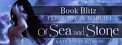 Of Sea and Stone - 27 February