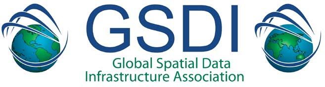GSDI World Conference