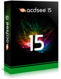 ACDSee Photo Manager 15 Final Free Download