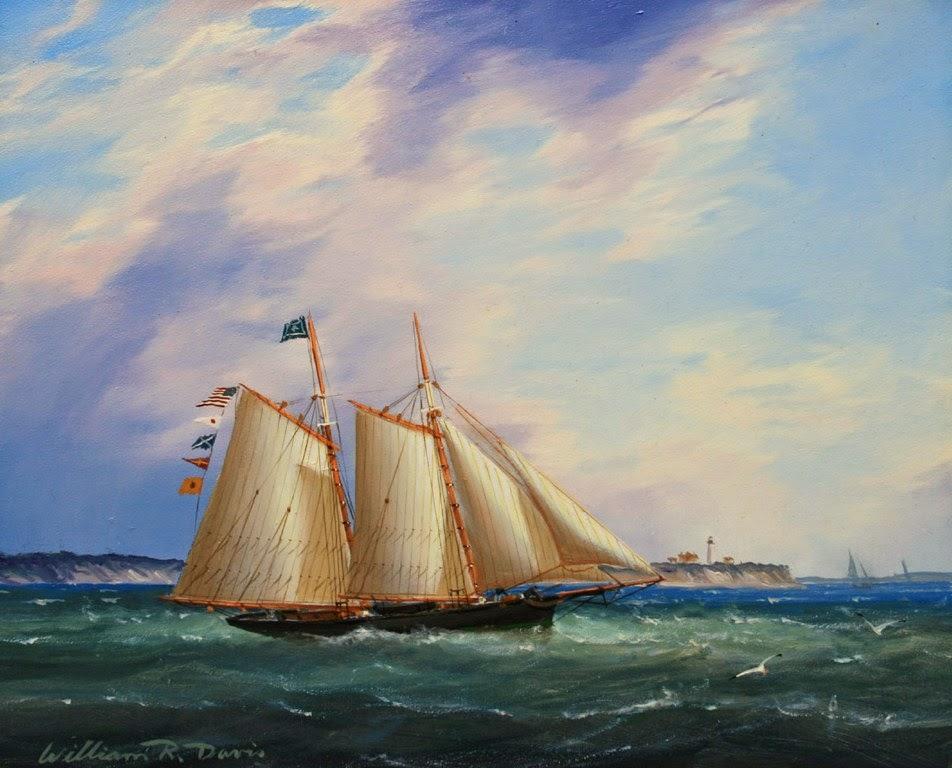 pinturas-marinas-decorativas-al-oleo