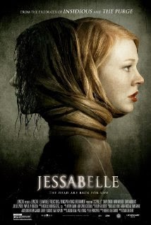 Download Film Jessabelle (2014)