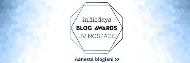 http://www.livingspace.fi/indiedays-blog-awards
