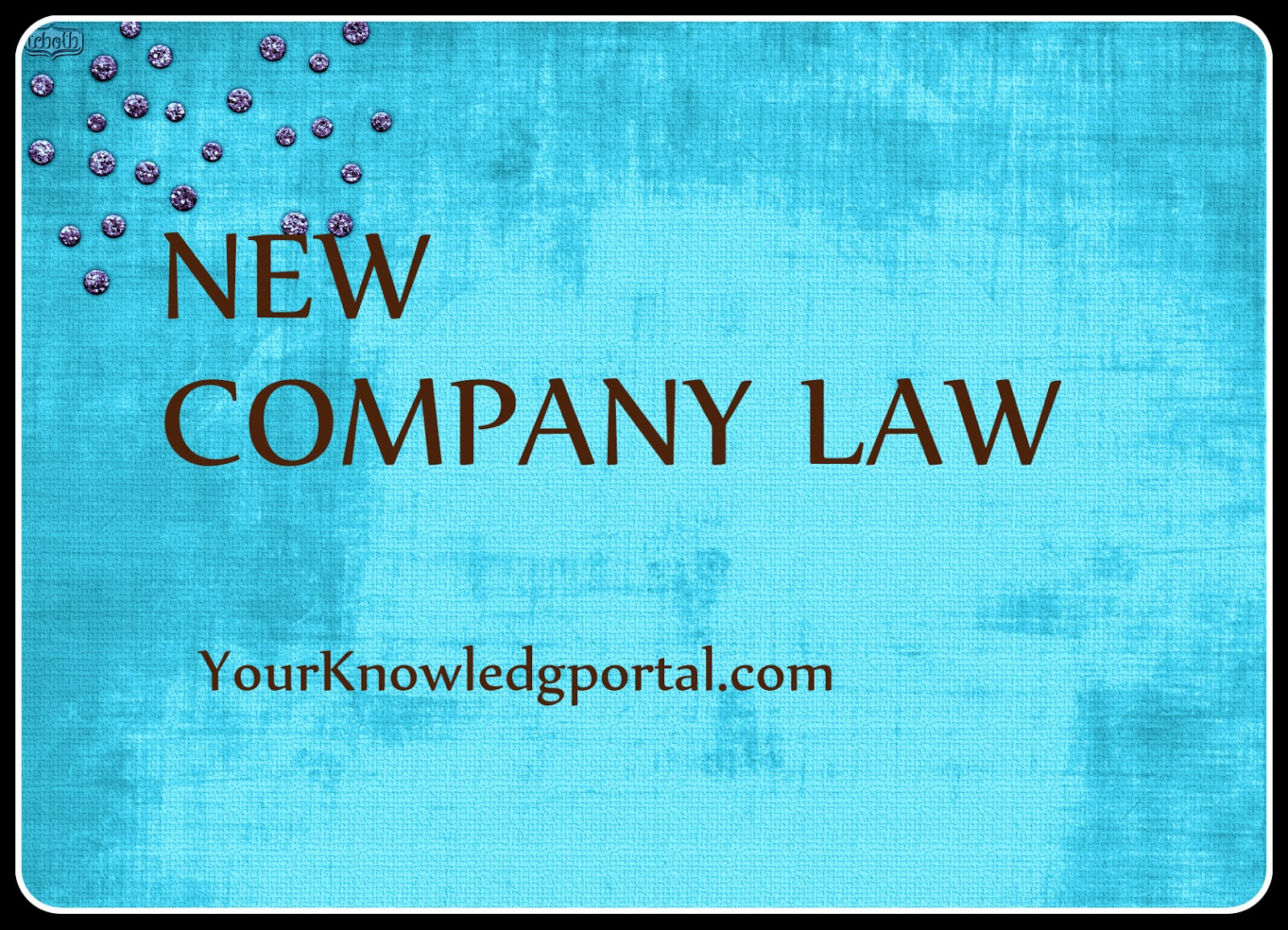 appointment letter format for trainee engineer appointment letter format auditor per companies act appointment letter format auditor per companies act for