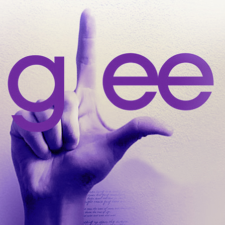 Glee Season 1 Soundtrack Torrent