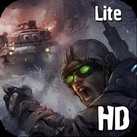 Defense Zone 2 HD Lite Download apk