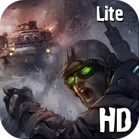 Defense Zone 2 HD Lite Download apk