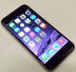 iPhone 6 tem tela maior, design elegante e recursos interessantes da câmera, mas o preço é bem salgado
