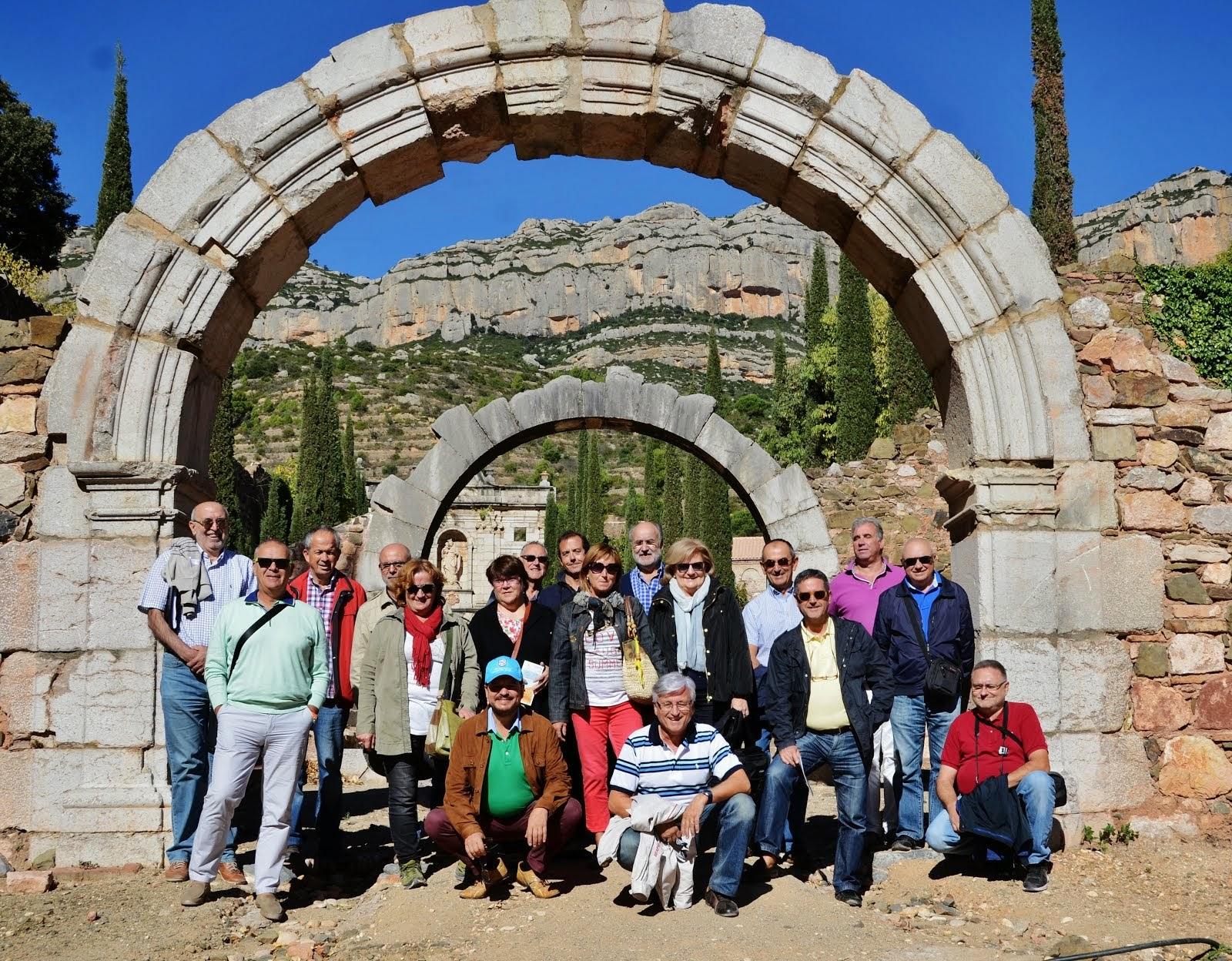 23-10-14 El Priorat
