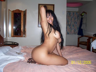 anal venezolana celebridad