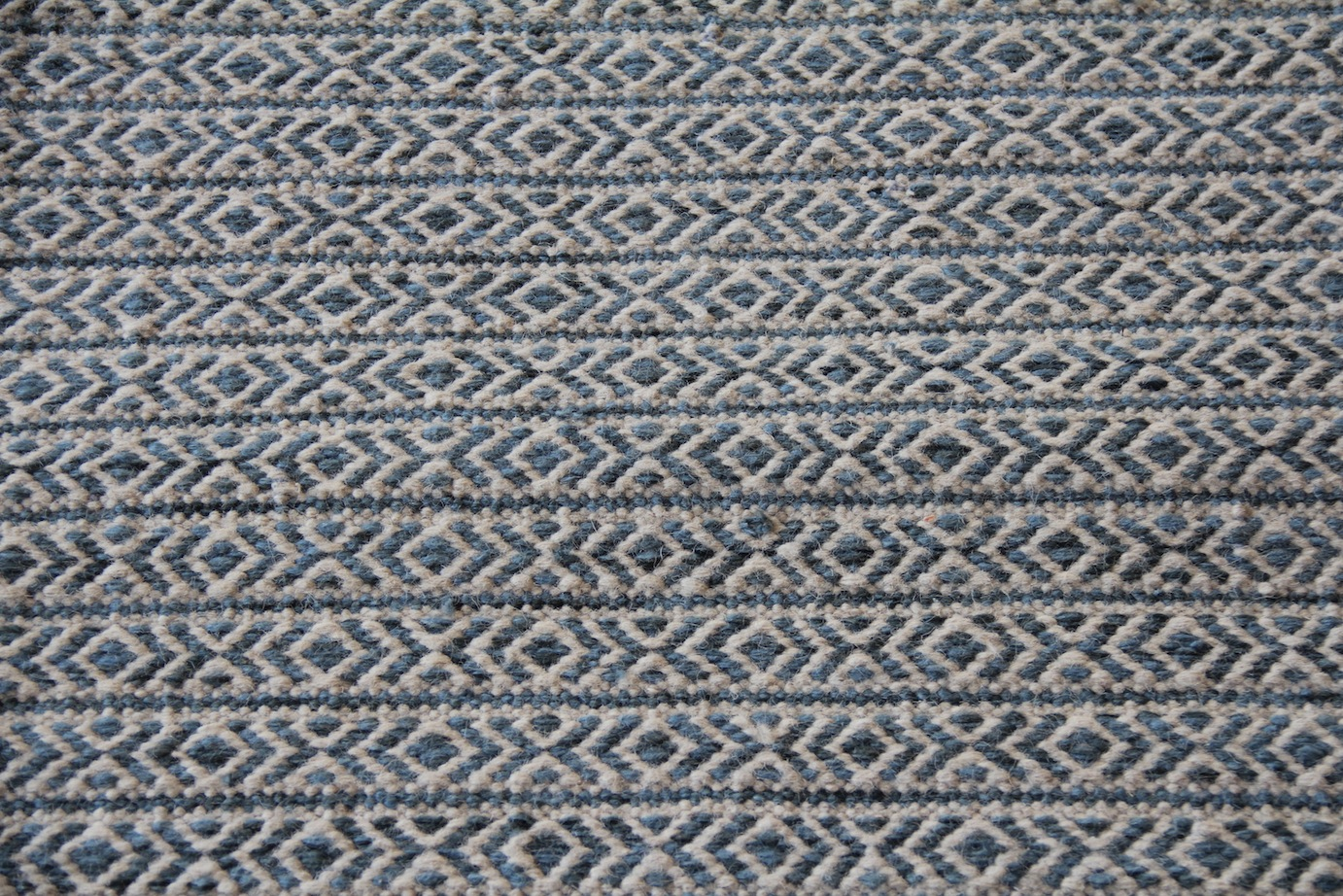mosaic may be ordered in runners and custom sizes stop by kush and check out our samples full size rugs are on the way