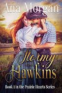 11-27-17 Stormy Hawkins