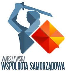 Warszawska Wspólnota Samorządowa