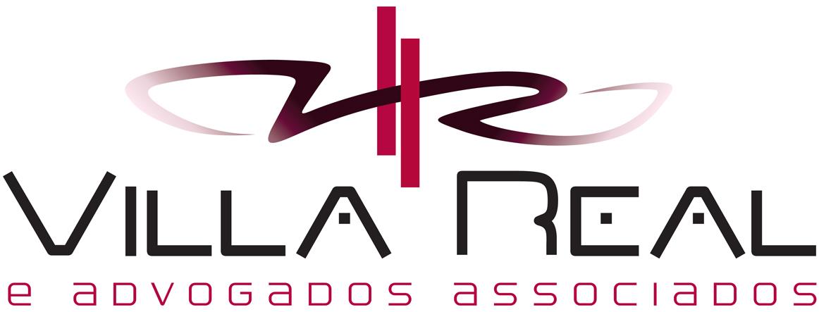 villa real logo keith dalmon
