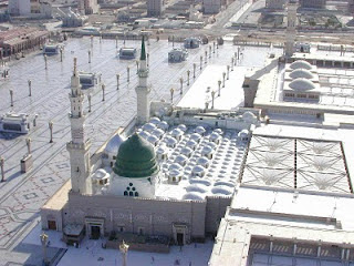 Islamic-Madina-Makkah-Photos