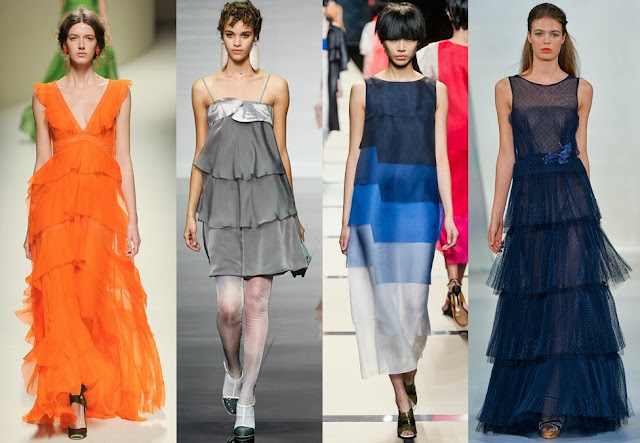 milan-fashion-week-2014-trends-spring-summer-ss-tiered-dress