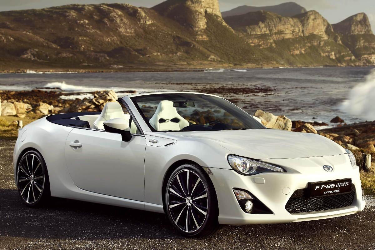 2016 subaru brz roadster hd images 2018 hd cars wallpapers. Black Bedroom Furniture Sets. Home Design Ideas