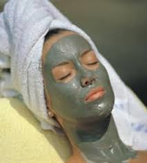 SKIN CARE: BENEFITS OF THE CLAY MUD MASK