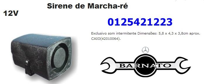 http://www.barnatoloja.com.br/produto.php?cod_produto=6427207