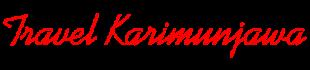 Karimunjawa Murah | Karimunjawa | Paket Karimunjawa | Travel Karimunjawa