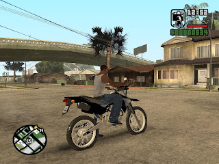 Grand+Theft+Auto+San+Andreas 02 Free Download GTA San Andreas Full MOD PC RIP [2013]